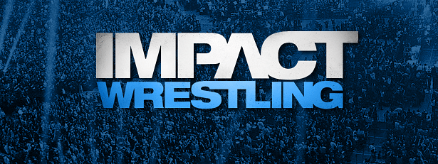 IMPACT Wrestling partners with Discovery India
