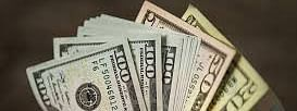 Dollar rise of no benefit to exporters; as exports halt: EEPC India
