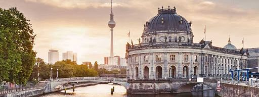 Covid19: More than 1,000 Cases in Berlin