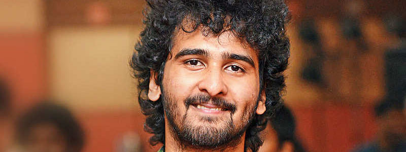 Ban on Shane Nigam lifted