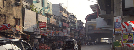 UP: Janata Curfew gets people's support as COVID-19 cases rise to 28