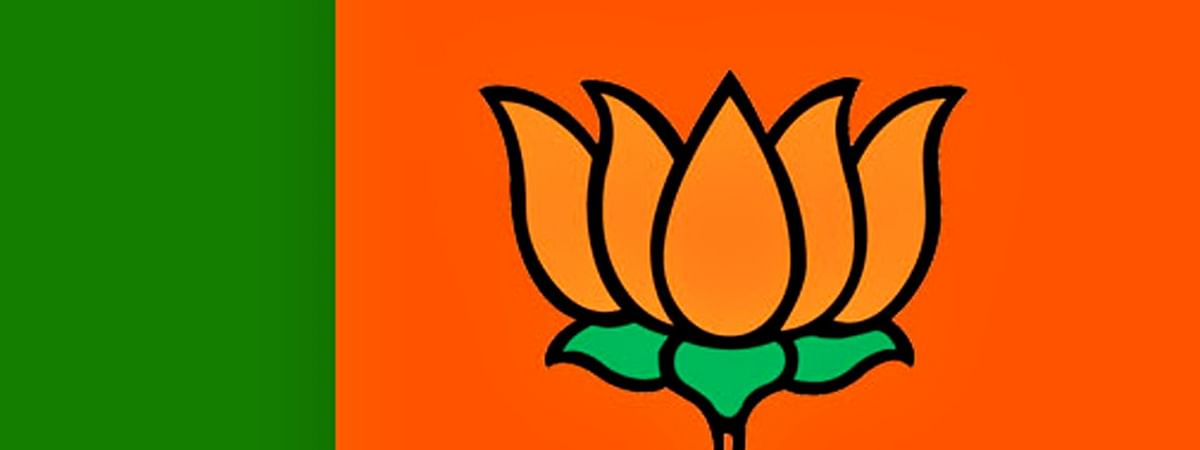 BJP appoints Arun Singh as central observer for MP meet to elect leader