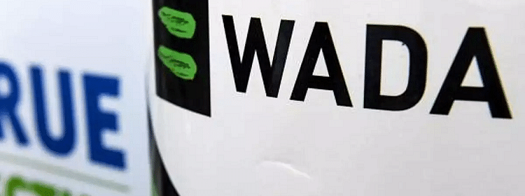 WADA updates COVID-19 guidelines for anti-doping organizations