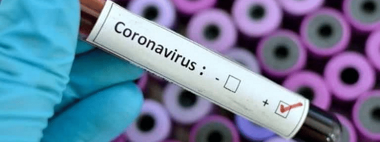 Covid19: infections in India rise to 324