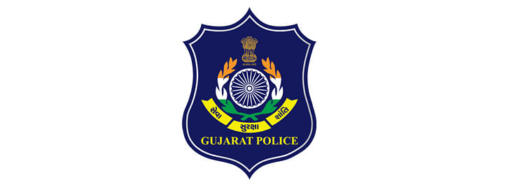 Myanmar couple staying illegally in Gujarat arrested