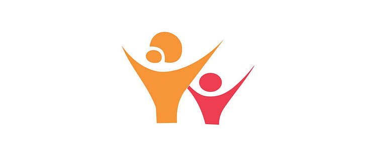 Bridge gap in fund outlay for WCD schemes to help beneficiaries: panel