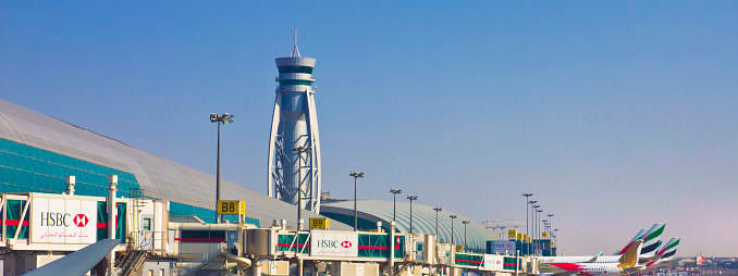 Covid19: UAE bans entry of residency visa holders who are abroad