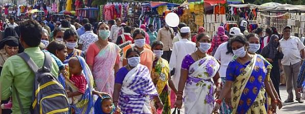 The total number of coronavirus cases in India has jumped to 29 with a new case confirmed in Gurgaon on Wednesday.