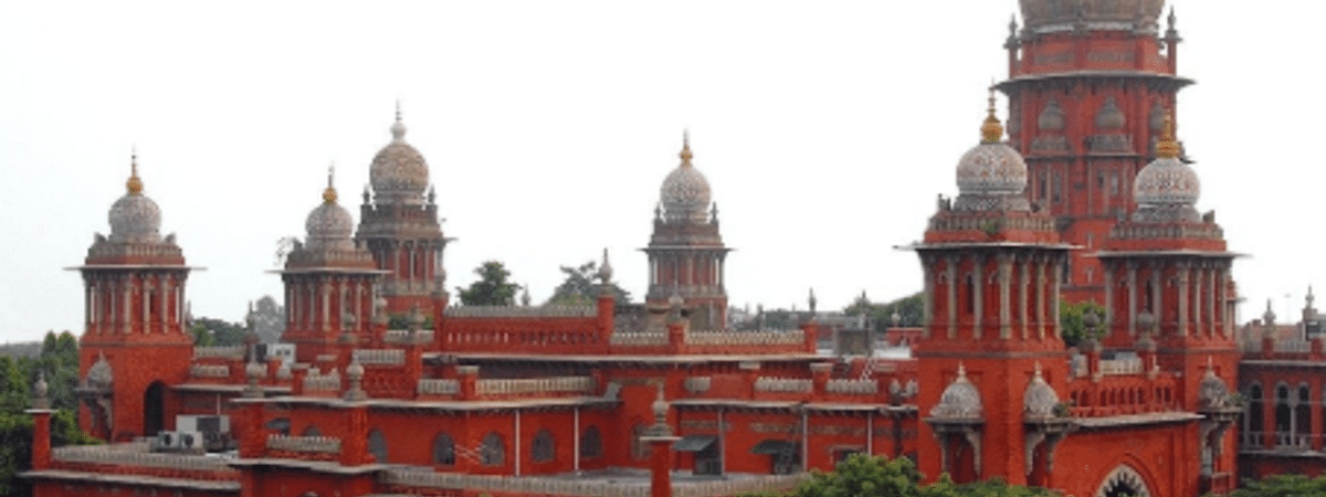 Fresh polls to Nadigar Sangam : Madras HC stays single judge order