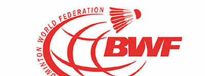 BWF welcomes postponement of Tokyo Olympics, may freeze world standings