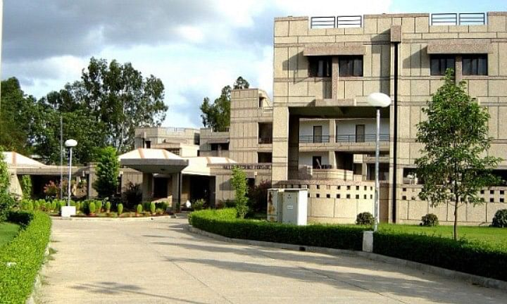 L&T Technology Services sign MoU with IIT-Kanpur for research in cybersecurity