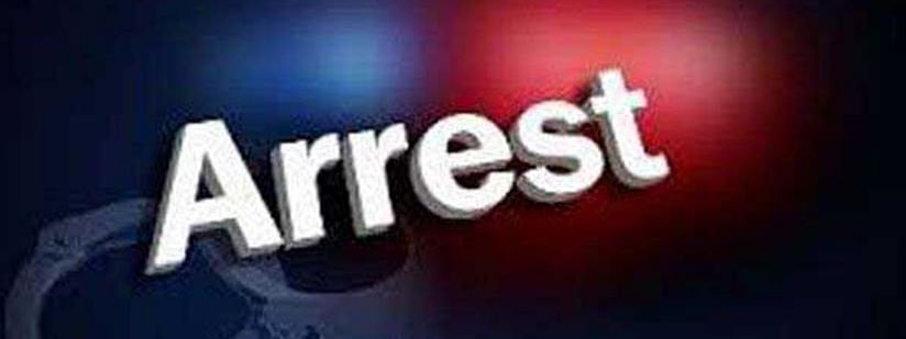Dalit youth arrested for murdering two seers in UP's Bulandshahr