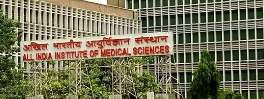 AIIMS doctors plead with HM, say landlords evicting them from house
