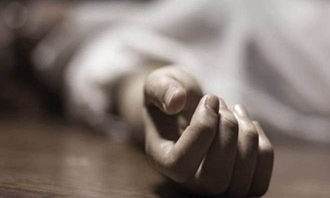 One killed, two injured over witchcraft allegations in Meghalaya