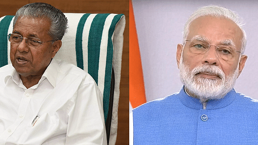 Pandemic panic: Modi's Janata Curfew stands in stark contrast to Kerala's Rs 20,000 cr package