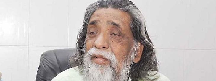 'Guruji' headed for RS as JMM and Cong announce his candidature