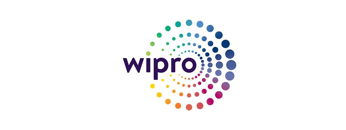 Wipro implements Core Banking Solution for Canara Bank sponsored RRB