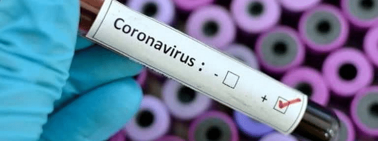 Covid-19 cases rise to ten in Bengal