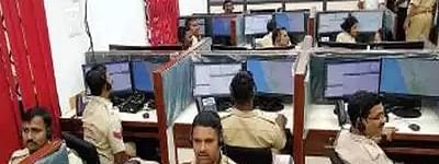 Goa Govt sets up control room for Covid 19