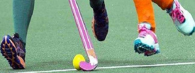 Sultan Azlan Shah Hockey postponed to next year due to COVID outbreak