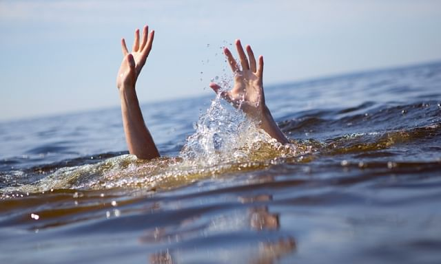 Two cousins drown in Parbhani dam