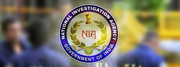 Pulwama: NIA Court grants 10 days police remand to father