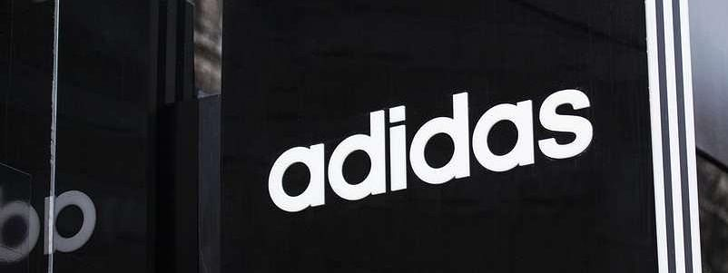 Adidas projects 40% decline in sales