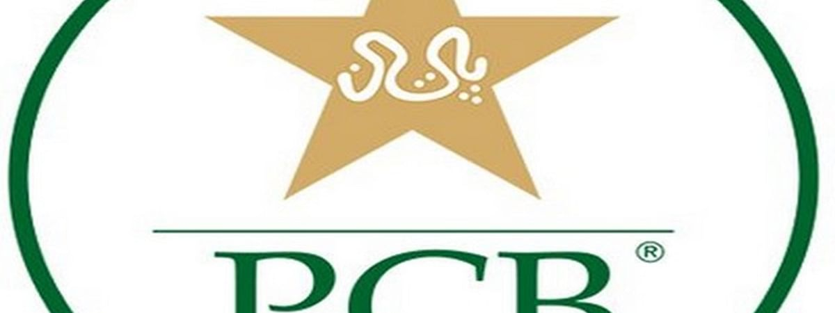 PCB eyes new domestic cricket set-up, removes long-serving employees