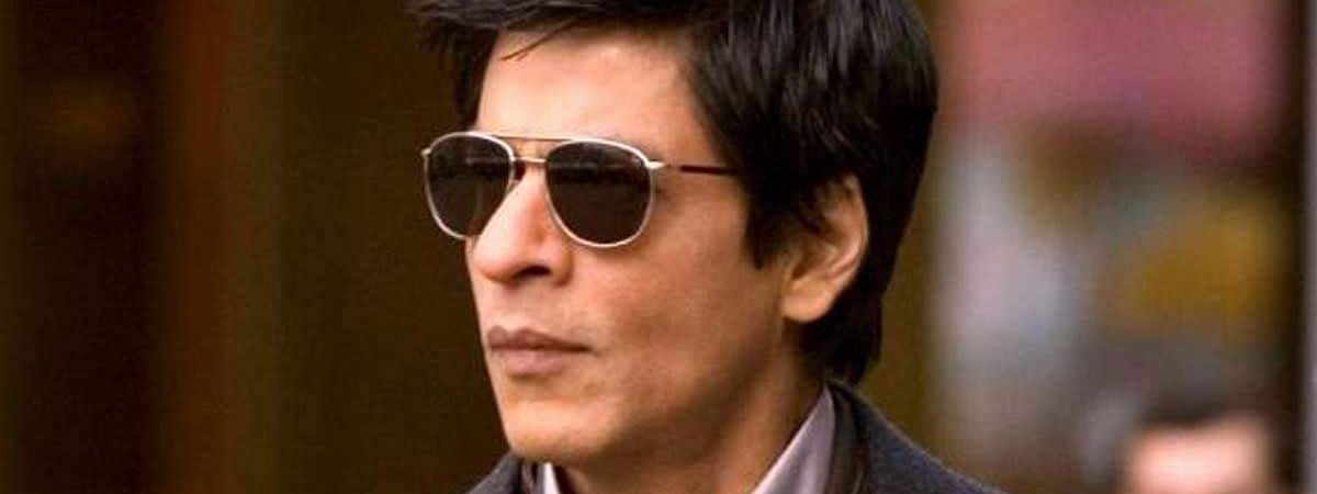 Shah Rukh Khan announces series of initiatives to help citizens during pandemic