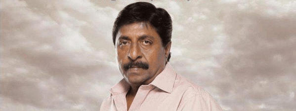 Actor Sreenivasan under fire for claims on COVID-19 cure