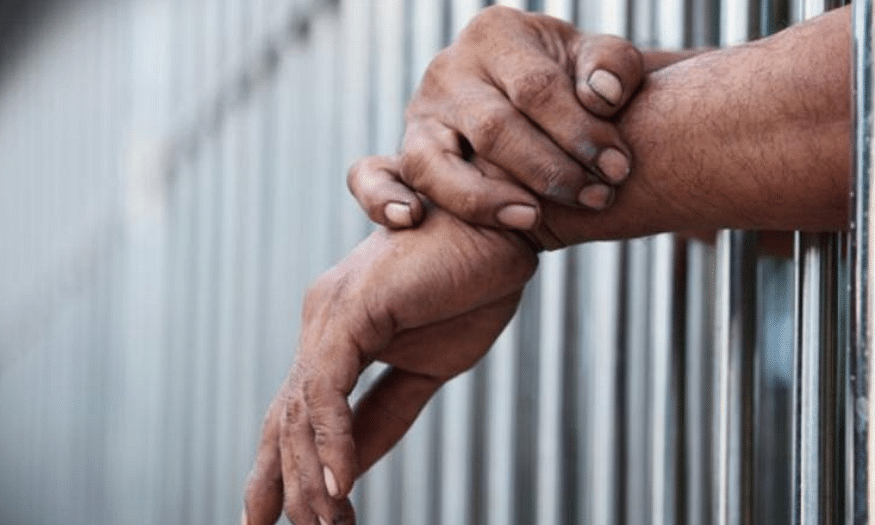 COVID-19: Tripura recommends released 557 jail inmates on bail