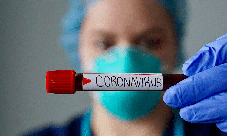 COVID-19: Medical equipments, drugs can be produced with TSPCB's consent in Telangana