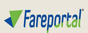 Travel company Fareportal sacks 800 employees amidst lockdown