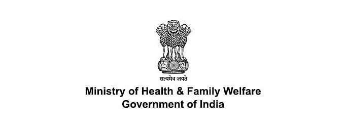Give uninterrupted care to TB patients during COVID-19, Health Min tells States