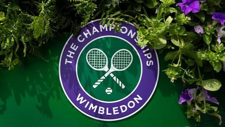 Wimbledon cancelled due to COVID-19 outbreak