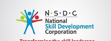 NSDC's SkillFromHome campaign encourages youth during lockdown