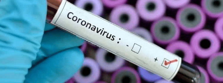 COVID-19: Six new positive cases in Telangana
