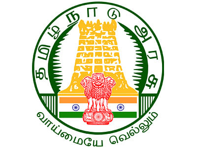 TN Govt offices to work with one –third staff