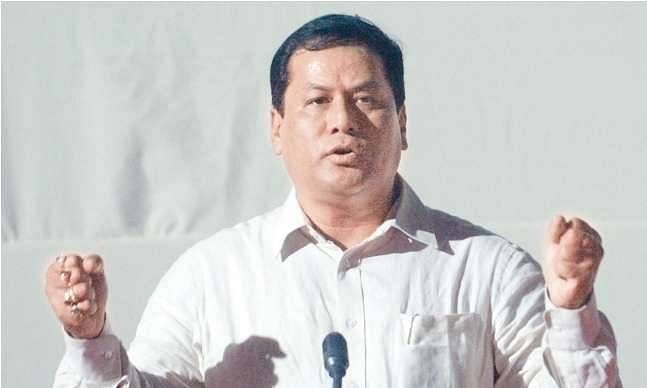 Assam to abide by Centre's directive on lockdown