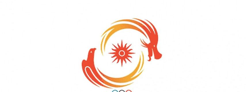OCA announces programme for third Asian Youth Games