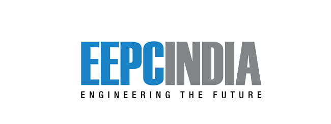 Most of top 25 markets for engineering exports in lockdown: EEPC India