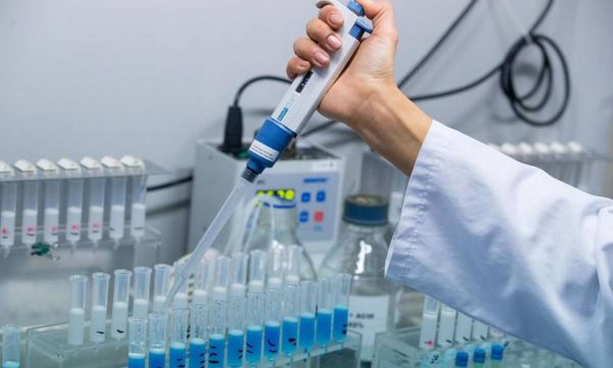 ICMR approves rapid testing kits arrived from South Korea