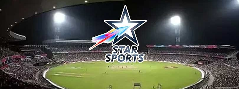 Star Sports to keep fans connected with new show 'Cricket Connected'