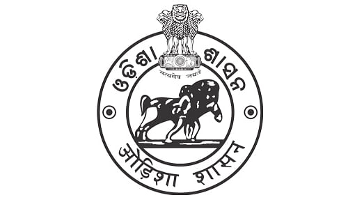 Rise in cases: Odisha deputes three IAS officer to monitor districts