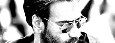 Ajay Devgn asked recovered Covid 19 people to donate blood to other Covid patients to kill virus