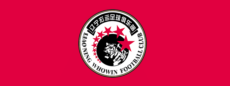 Liaoning FC players urge authorities to intervene in unpaid salary issue