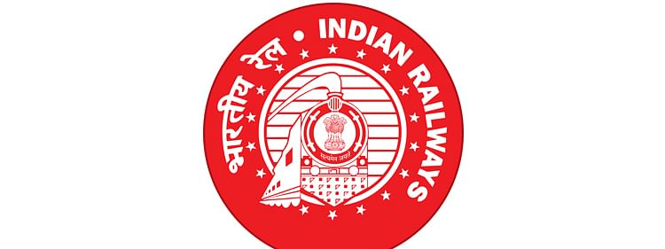 Lockdown: Over 8.5L cooked meals distributed by Railways