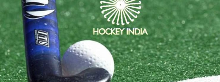 Hockey India invites expression of interest to host 2021 national c'ships