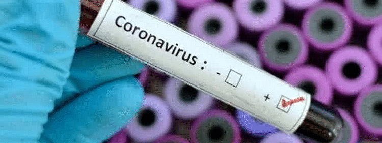 3 new Coronavirus cases confirmed: total number increases to 17 in Jharkhand