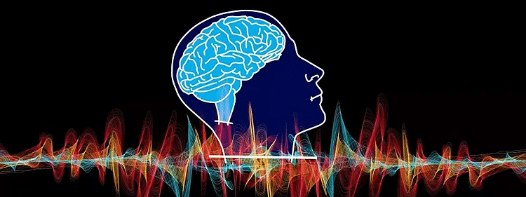 Discovery of Russian Neurophysiologists will help study Schizophrenia